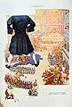 L'Illustration - Noël 1911 p 35.jpg