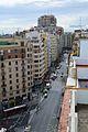L'avinguda de l'Oest de València.JPG