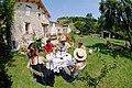 L'heure du pastis en Haute-Provence.jpg