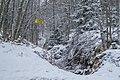 Långviksgruvorna december 2013.jpg