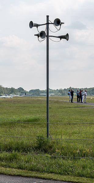 File:Lüdinghausen, Flugplatz Borkenberge -- 2014 -- 1114.jpg