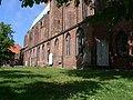 Lüneburg St Johannis außen Seite.jpg
