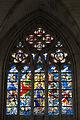 L'Épine (Marne) Notre-Dame Krönung 007.jpg