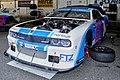 L18.57.12 - Auto-G DTC - 61 - Dodge Challenger - John Nielsen - paddock - DSC 0688 Balancer (37008373100).jpg