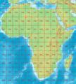LA2-Africa-UTM-zones.png