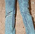LA89 pants.jpg