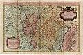 LASB K Hellwig 0286.jpg