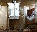 LA Cathedral interior.jpg