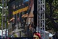 LA Festival of Books DSC 0045 (5676447652).jpg