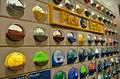 LEGOStoreFairviewMall13.jpg