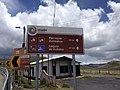 LETRERO - panoramio (11).jpg
