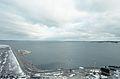 LG-2 Reservoir - panoramio.jpg
