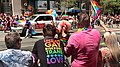 LGBT Parade San Francisco June 30 2019.jpg