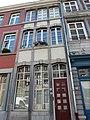 LIEGE Rue Hors-Château 98 (1).JPG