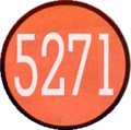LISTA 5271.png