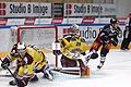 LNA, HC Lugano vs. Genève-Servette HC, 24th September 2015 53.JPG