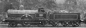 LNWR Jumbo class locomotive 790 Hardwicke (Howden, Boys' Book of Locomotives, 1907).jpg