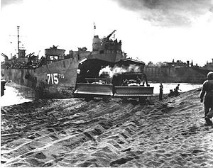 LST-715 at Iwo Jima.jpg
