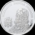 LT-2015-20euro-Radvila-b.png