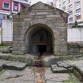 "La ""Fonte Incalata"".jpg"