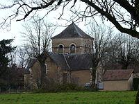La Boissière -d'Ans église (1).JPG