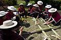 La Cancillería festeja el Inti Raymi (9103275886).jpg