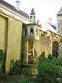 La Châtre puits gothique 2.jpg