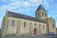 La Chaize-Giraud - Eglise (1).jpg