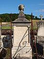 La Chapelle-sur-Oreuse-FR-89-cimetière-20.jpg