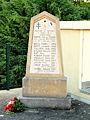 La Grilletière-FR-89-mémorial de la Résistance-1.jpg