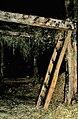 La Huerce 1978 03.jpg