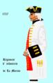 La Marine inf 1757.png
