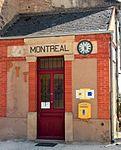 La Poste Montréal.jpg