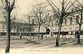 La Réole - Collège 1.jpg