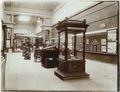 La Salle des Photographies au Musée International.tif