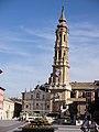 La Seo-Zaragoza - CS 14092013 172746 89001.jpg
