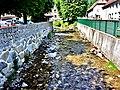 La Thur, dans le village. (2).jpg