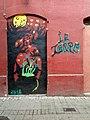 La Torre graffiti 001A.jpg