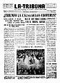 La Tribuna-1-edicion.jpg