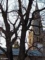 La cattedrale - panoramio.jpg