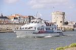 La vedette à passagers Port Olona (10).JPG