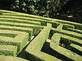 Labirinto villa Pisani 2.JPG