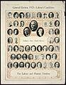 Labour candidates 1925.jpg
