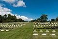 Labuan Malaysia War-Cemetery-02.jpg