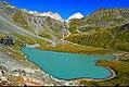 Lac Blanc de Polset.jpg