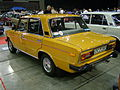 Lada 1600, produced in 1978, at the I. International Oldtimer and Youngtimer Festival, Budapest, 2011 2.jpg