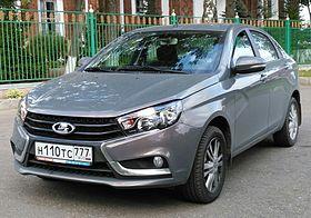Bmw Belgium Used Cars