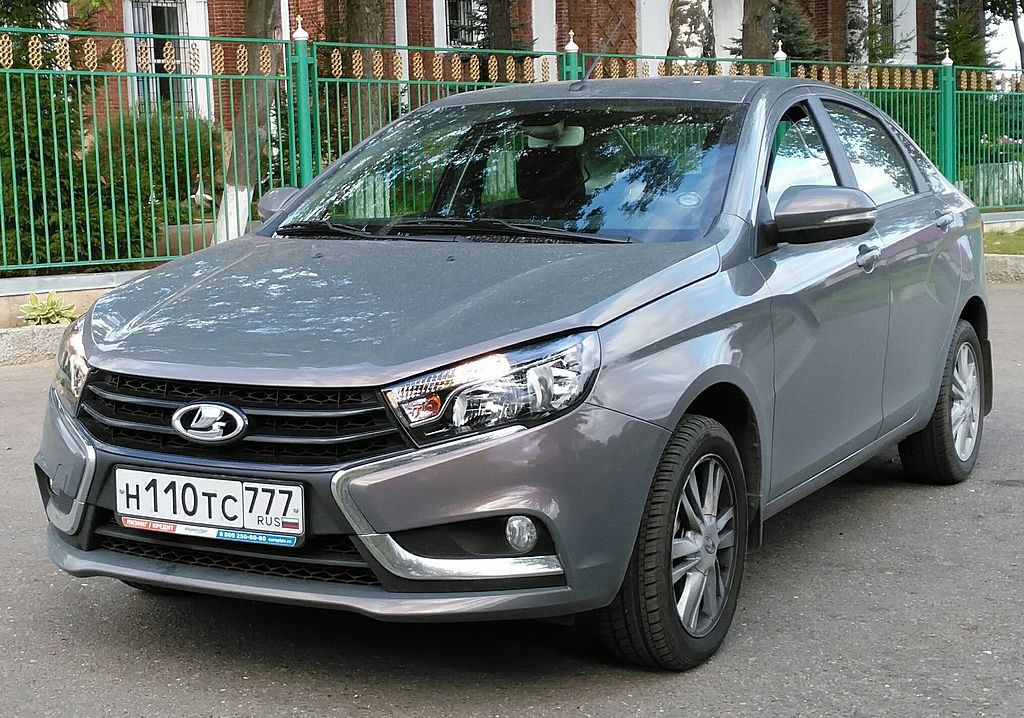Rent Automatic Cars In Europe