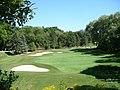 Ladies'Golf Club of Toronto - panoramio.jpg