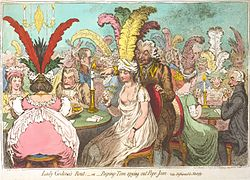 Lady-Godinas-Route-Gillray.jpeg